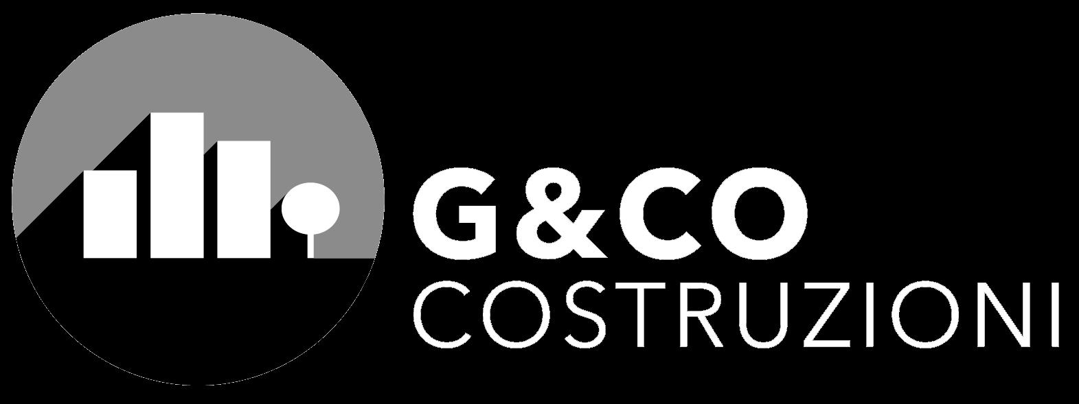G&CO Costruzioni